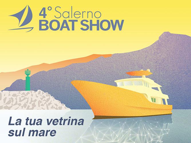 Salerno-Boat-Show-locandina-copertina