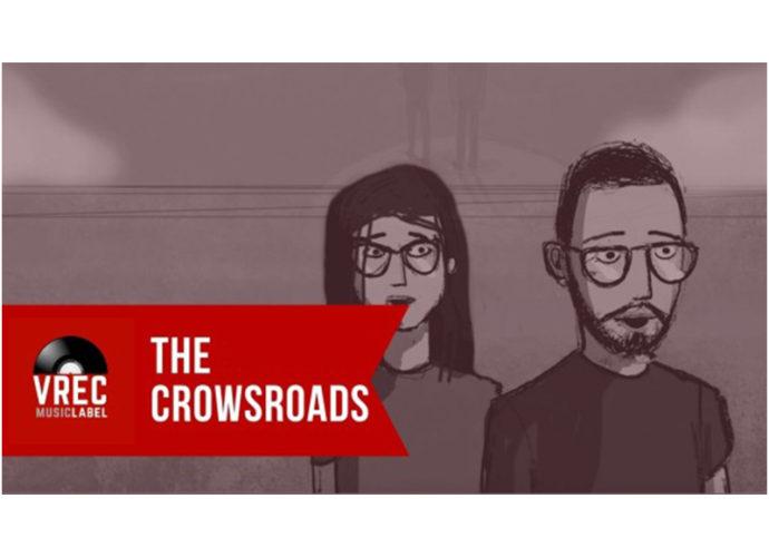 The-Crowsroads-copertina