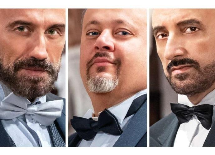 Tre-tenori-opera-e-lirica-copertina