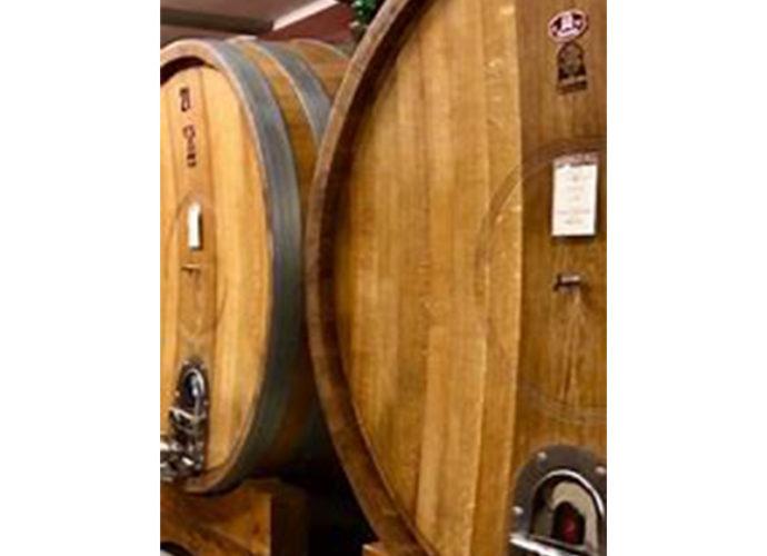 Vino-Montalcino-copertina