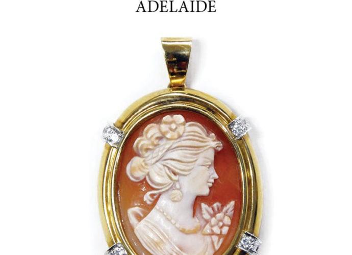 copertina-libro-Adelaide-cop