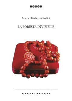 copertina-libro-la-foresta-invisibile-in