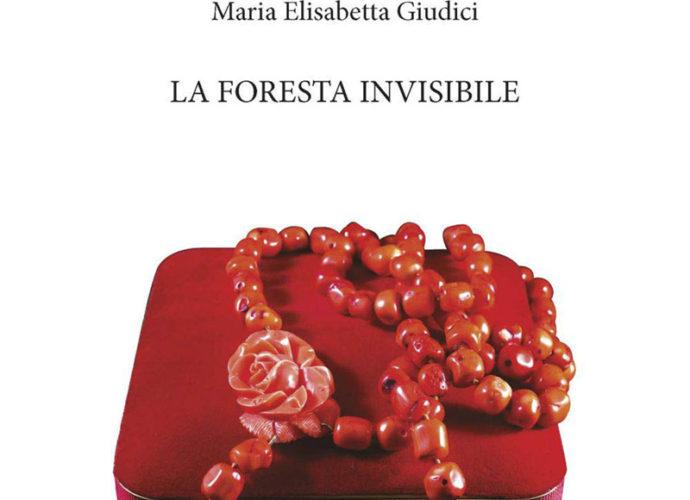 copertina-libro-la-foresta-invisibile-cop