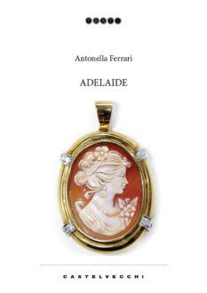 copertina-libro-Adelaide-in