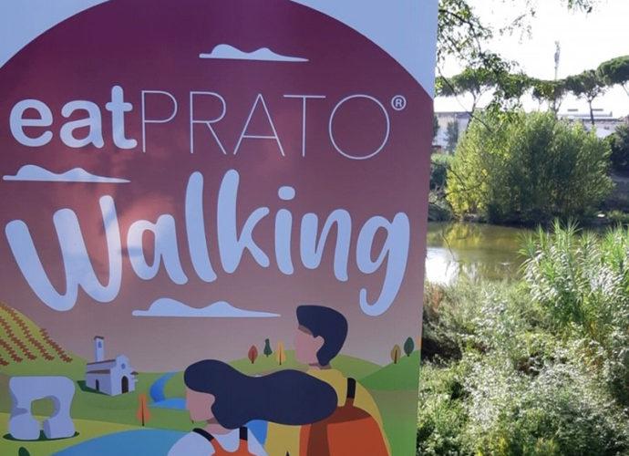 eatPRATO-Walking-passeggiate-lungo-il-Bisenzio-copertina