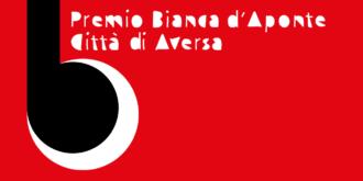 Premio-Bianca-d'Aponte-in
