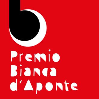 Premio-Bianca-d'Aponte-logo-in