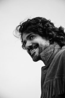 Mannarino - Foto di Alessandro Treves