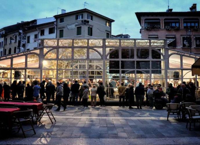 orangerie-sede-delle-gare-TWC_Piazza-dei-Signori-TV-copertina