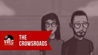 The-Crowsroads-in