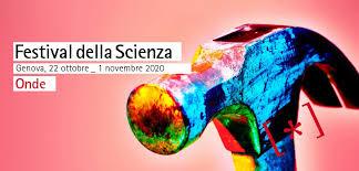 Festival-della-Scienza-in
