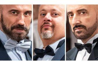 Tre-tenori-opera-e-lirica-in