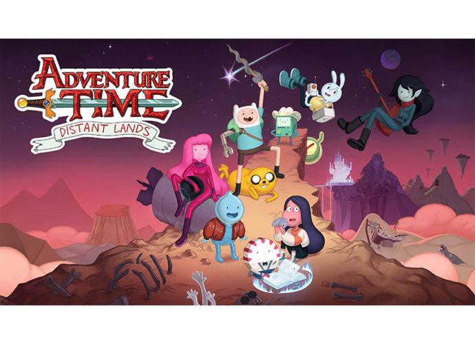 Adventure-Time-copertina