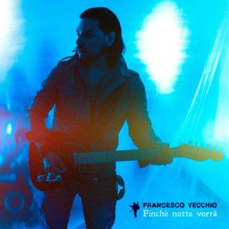 Cover-Singolo-in