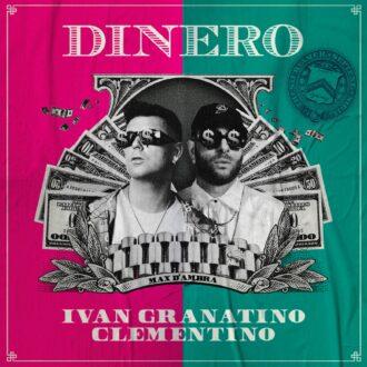 Cover Dinero-in