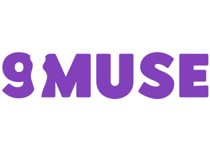 9-Muse-cop