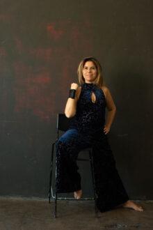 Alessandra-Iannotta-5