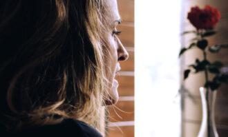Carla Magnoni-Digli che è finita-in