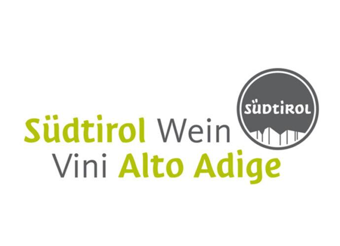 Consorzio-Vini-Alto-Adige-cop