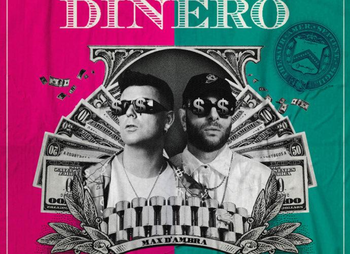 Cover-Dinero-cop