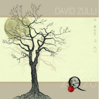 DavidZulli_Cover_2Q20-in