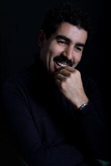 Kufid - Elia Moutamid-1