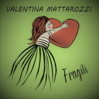 FRAGILI copertina 1440 _Valentina Mattarozzi-in
