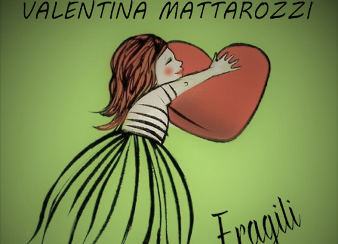 FRAGILI-copertina-1440-_Valentina-Mattarozzi-cop
