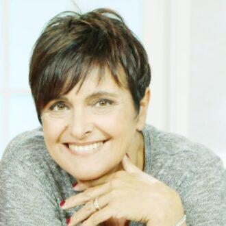 Franca Rizzi