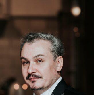 Filippo Cannizzo-1