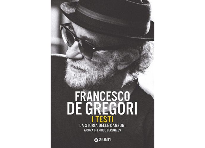 Francesco-De-Gregori-cop