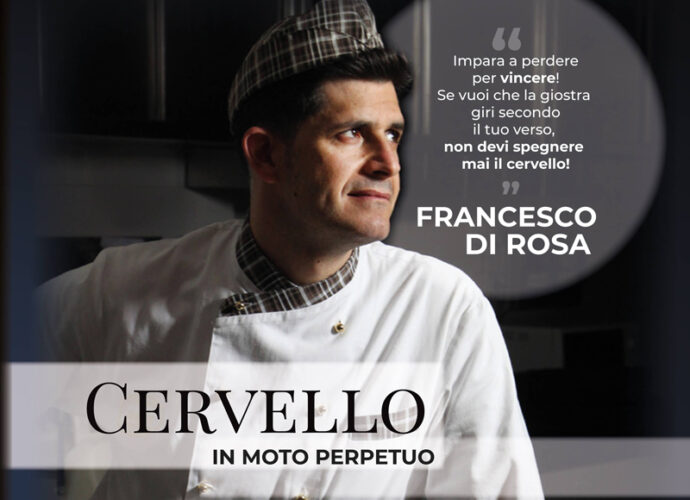 Francesco-Di-Rosa-cop