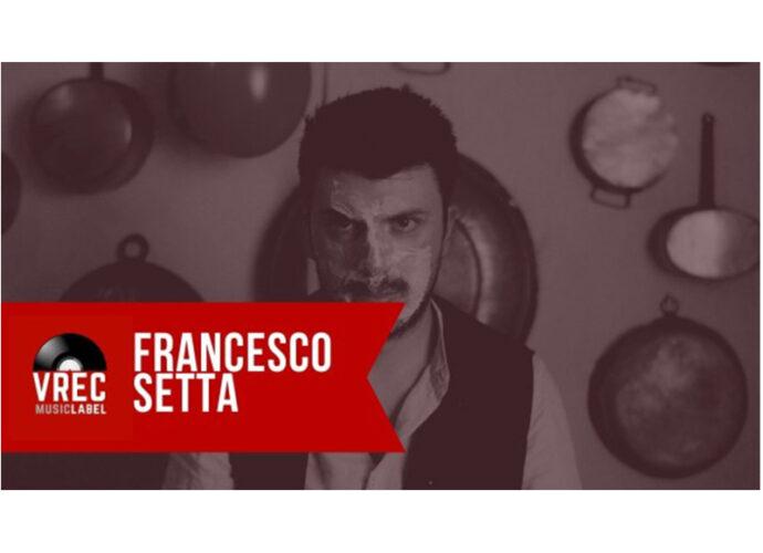 Francesco-Setta-cop