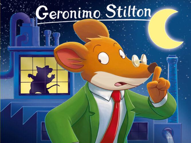 Geronimo-Stilton-Tiramisù-cop