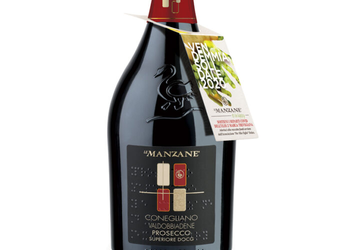 LE-MANZANE_Prosecco-Solidale-2020-cop