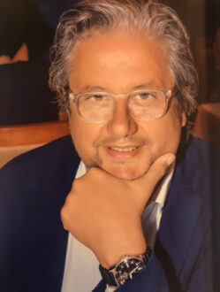 Luca Puzzuoli