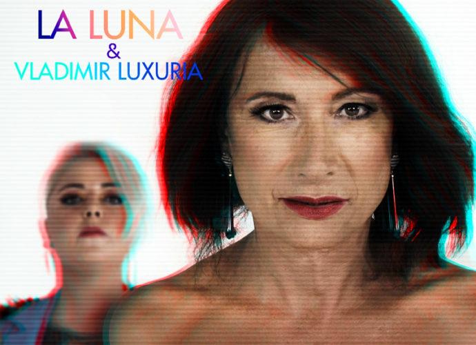 La-Luna-cover-copertina