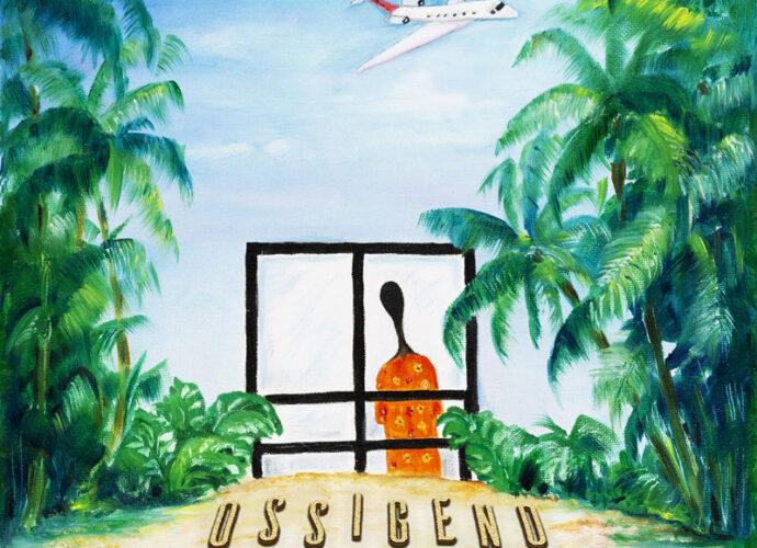 Le-Tendenze-Ossigeno-(mi-sei-mancato)-copertina-cop