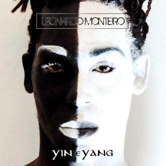 Leonardo Monteiro_Yin e Yang_Cover-in
