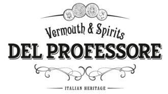 Logo Del Professore-in