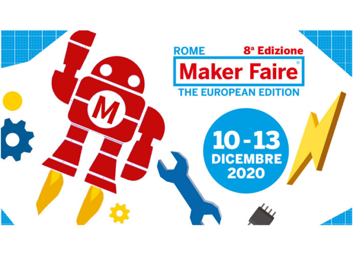 Maker-Faire-Rome-European-Edition-cop