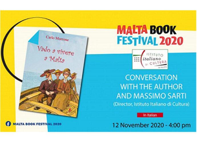 Malta-Book-Festival-copertina