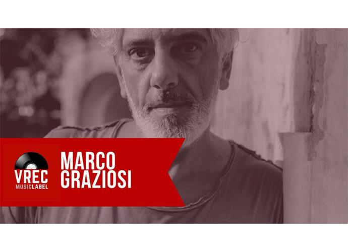 Marco-Graziosi-cop