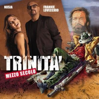 Nusia Trinità mezzo secolo copertina-in