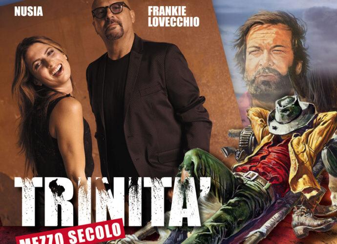 Nusia-Trinità-mezzo-secolo-copertina-cop