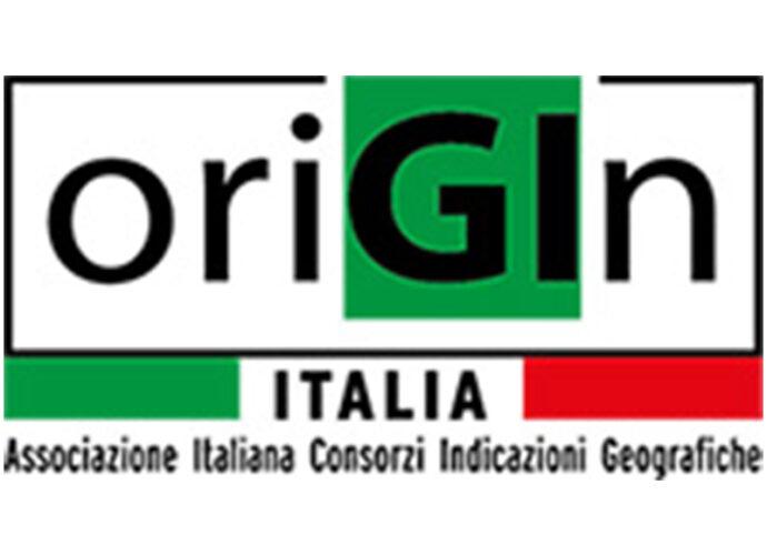 Origin-Italia-cop