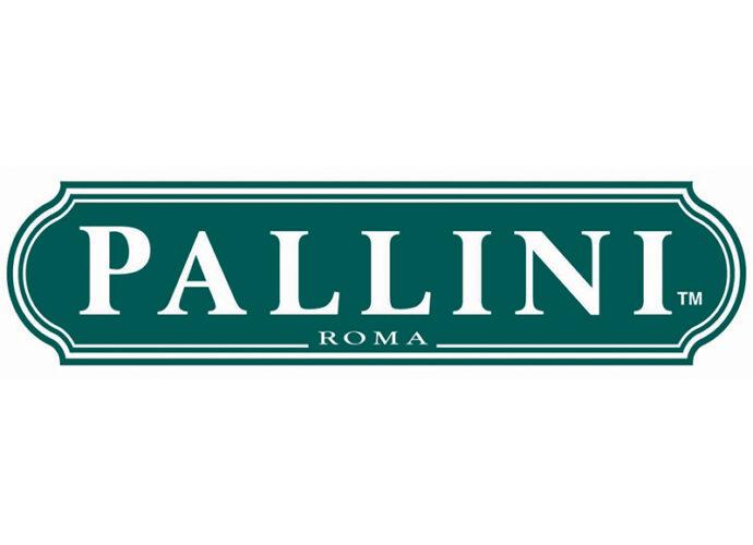 Pallini-cop