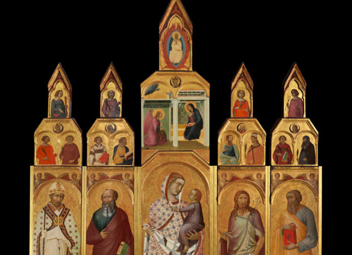 Polittico-Lorenzetti-dopo-il-restauro-cop