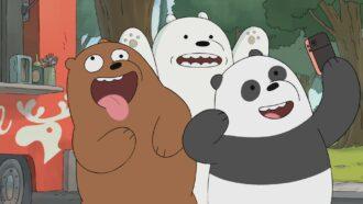 Siamo solo orsi-il film-2