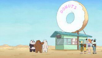 Siamo solo orsi-il film-1